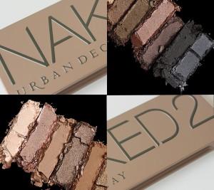 naked2.1