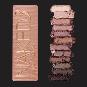 Urban-Decay-Naked-3-Palette