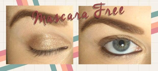 mascara free