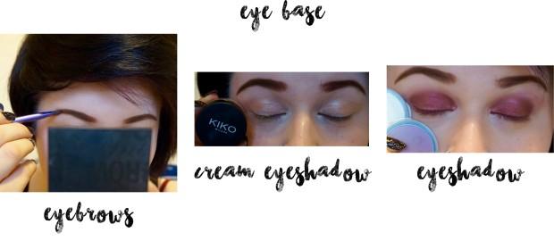 eyebase