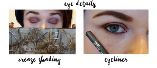 eyedetail