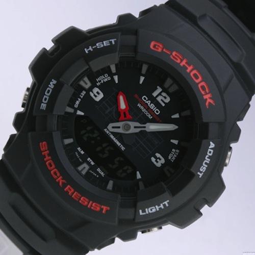 g-100-1b--1_001