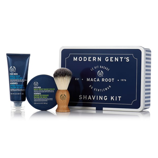 modern-gents-shaving-kit_l