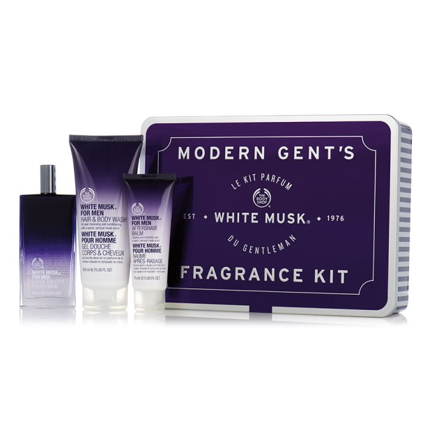 modern-gents-white-musk-fragrance-kit_l